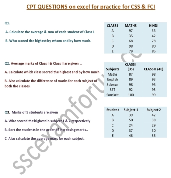 cpt-questions-on-excel-for-practice-for-css-2_11