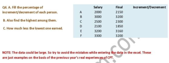 cpt-questions-on-excel-for-practice-for-css-2_21