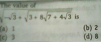 1907330_286165148226571_8870986184854288870_n